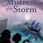 Mistress of the storm – A classic in the making?