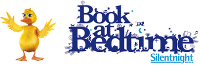 book at bedtime competition