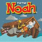 noah for toddlers