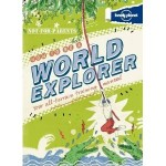 Review: How to be a world explorer (not for parents)