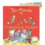 folk tales for christmas, chrsitmas stories from round the world, advent gift