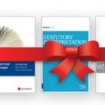 lexisnexis-legal-library