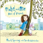 Review: Mabel and Me Best of Friends